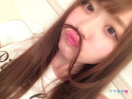araki_sakura (50)