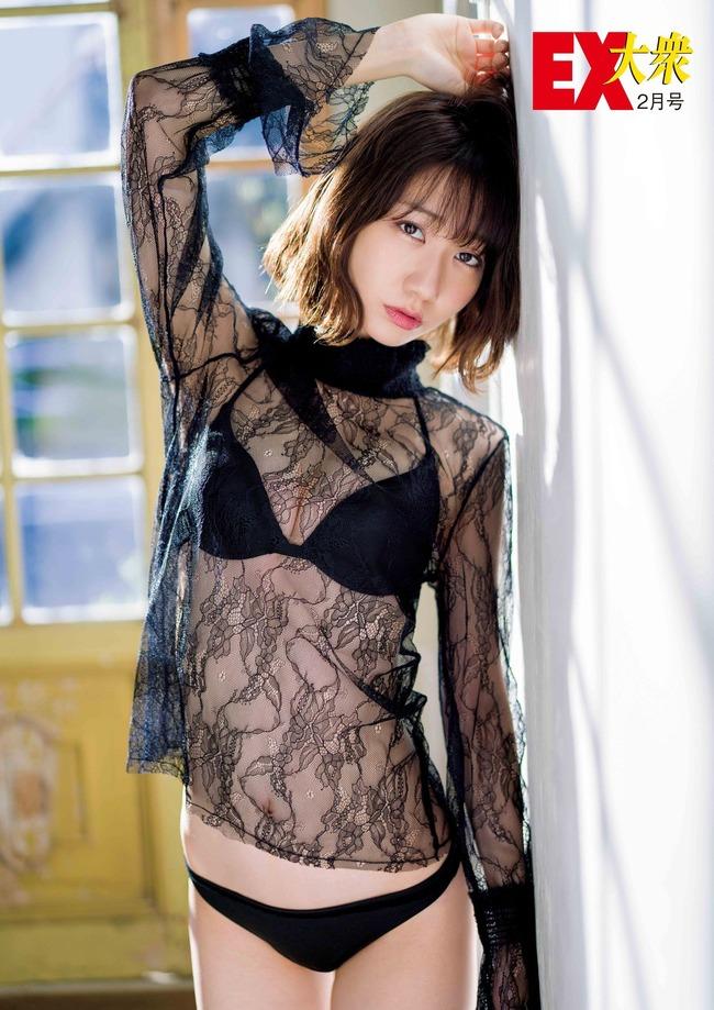 kashiwagi_yuki (48)