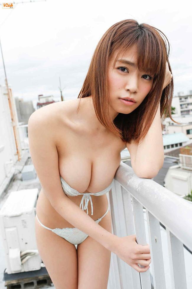 nanoka (5)
