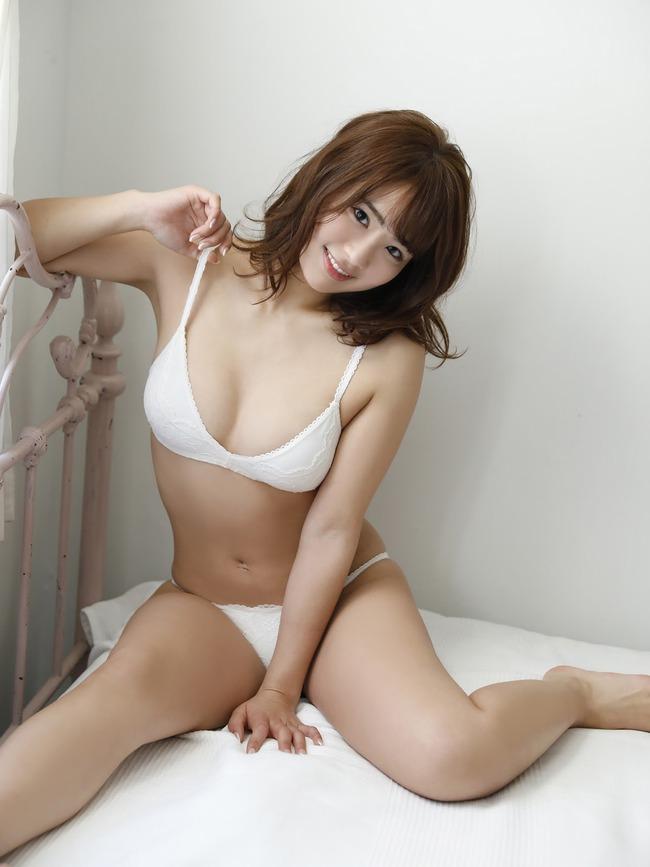 hirashima_natsumi (19)