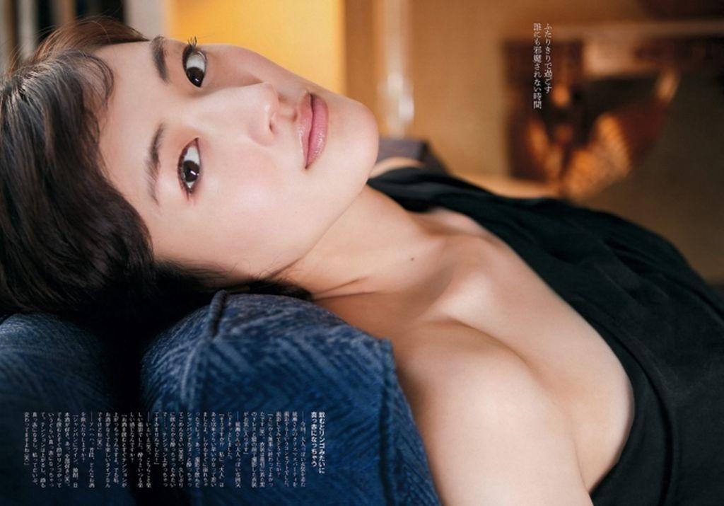 http://livedoor.blogimg.jp/frdnic128/imgs/1/7/17f607ce.jpg