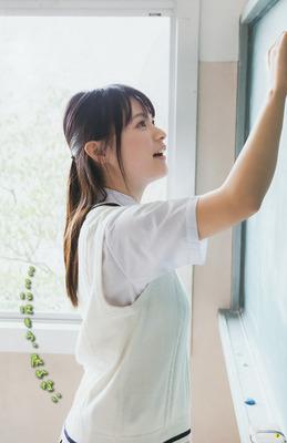 hoshina_mizuki (54)