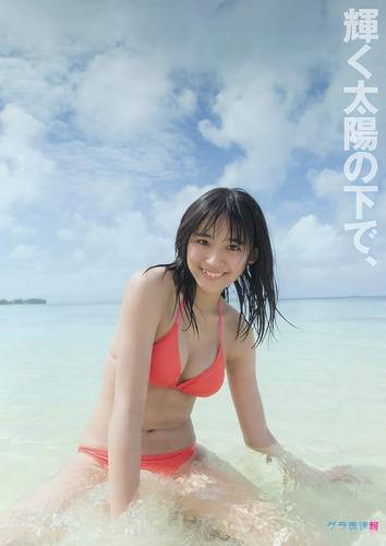 asakawa_nana (1)