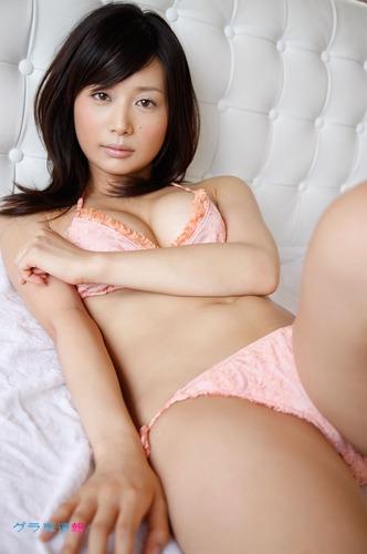 sano_natume (11)