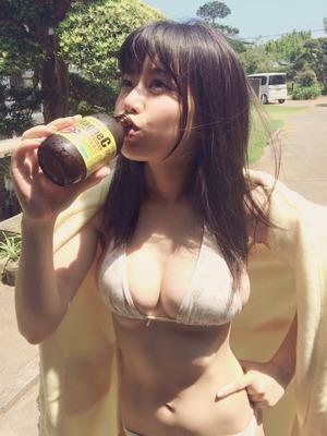 okutsu_mariri (26)