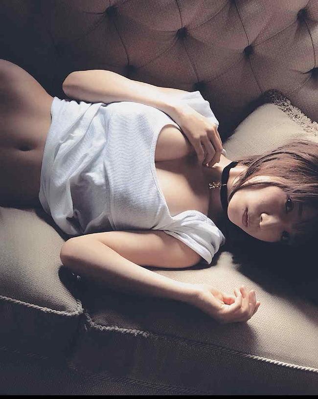 shimizu_airi (4)