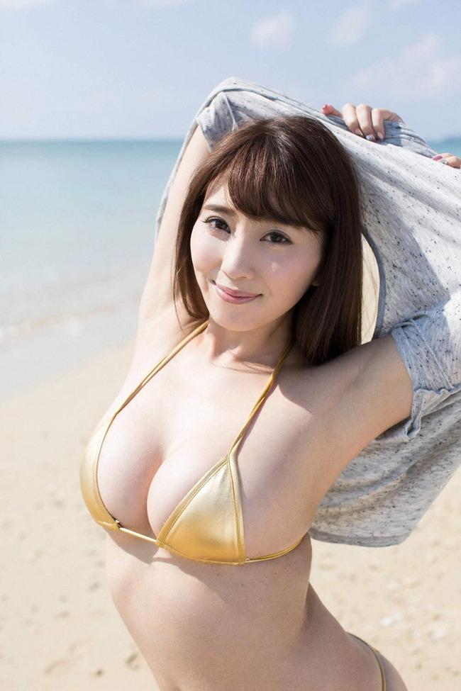 morisaki_tomomi (12)