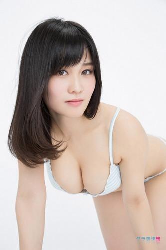 tatibana_rin (43)