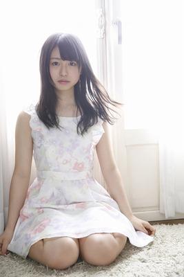 nagahama_neru (50)