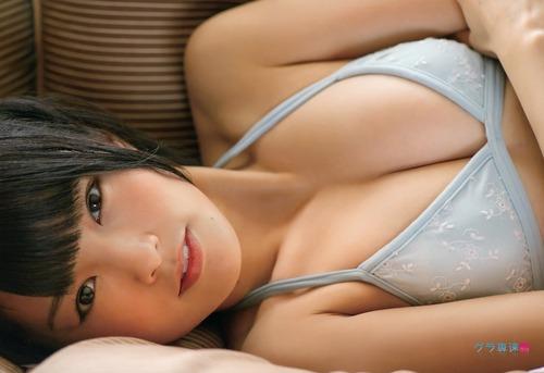 yamamoto_sayaka (1)