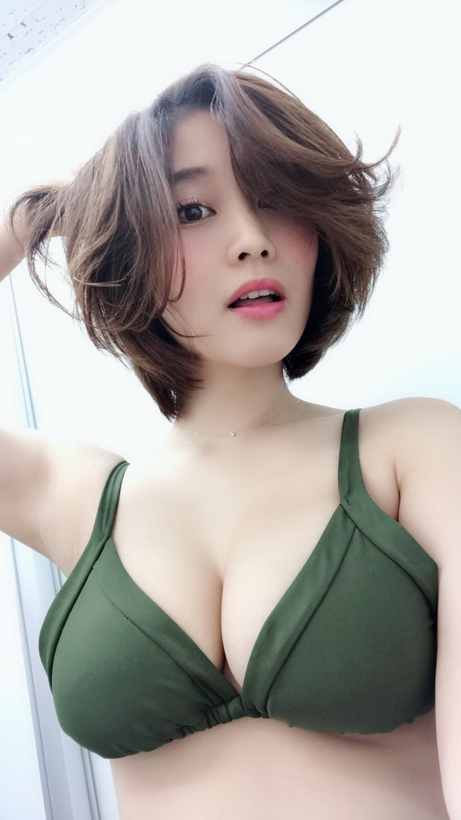 tachibana_rin (36)
