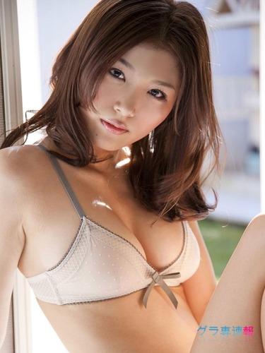 ai_aijpg (68)