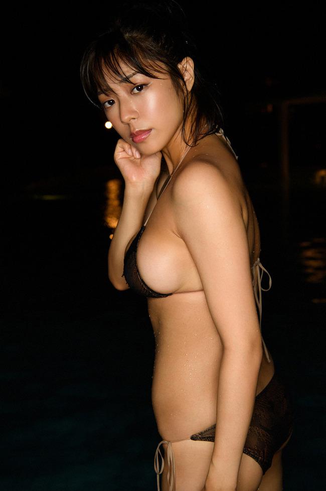 wachi_minami (26)