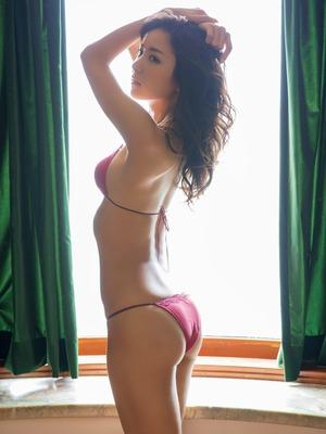 oshiri_feti (23)