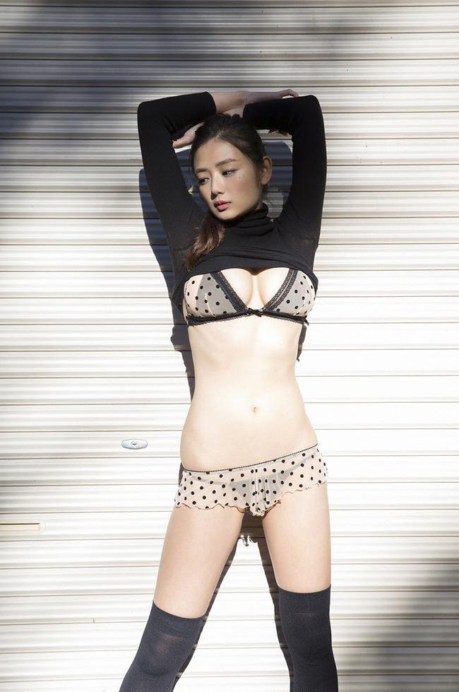 katayama_moemi (28)