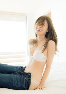 shiraishi_mai (24)