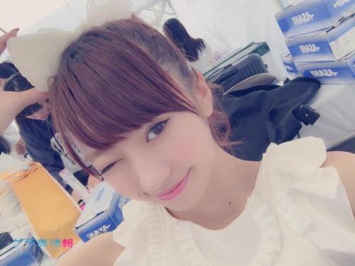 yamaki_ayano (38)