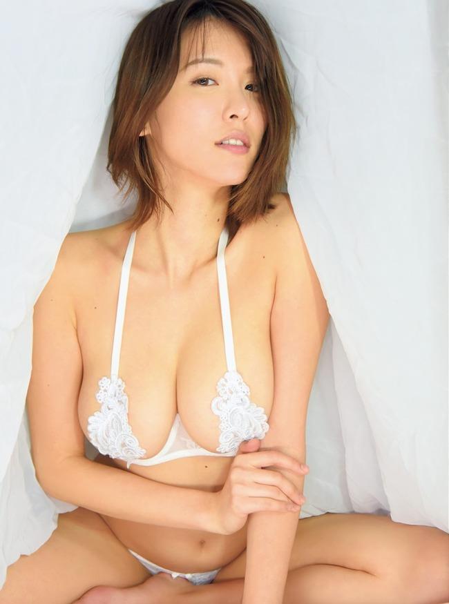natsuki_senaa (41)