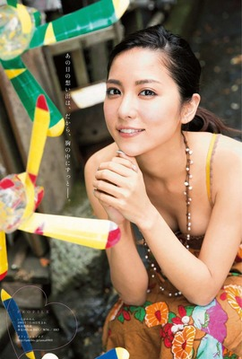 ishikawa_ren (39)