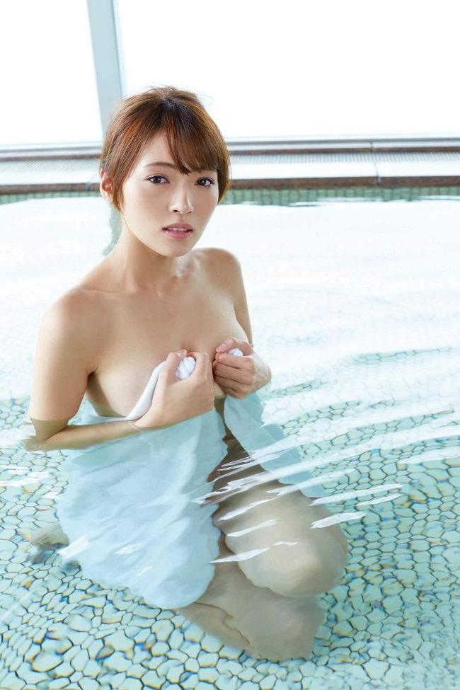 itou_shihono (30)