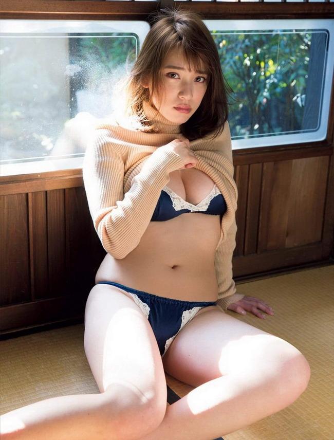 tomaru_sayaka (44)