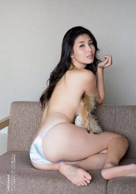 hashimoto_manami (14)