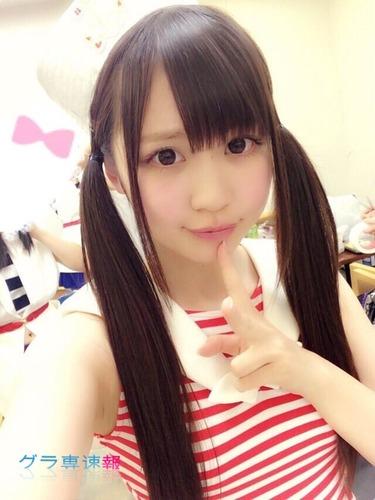 araki_sakura (5)