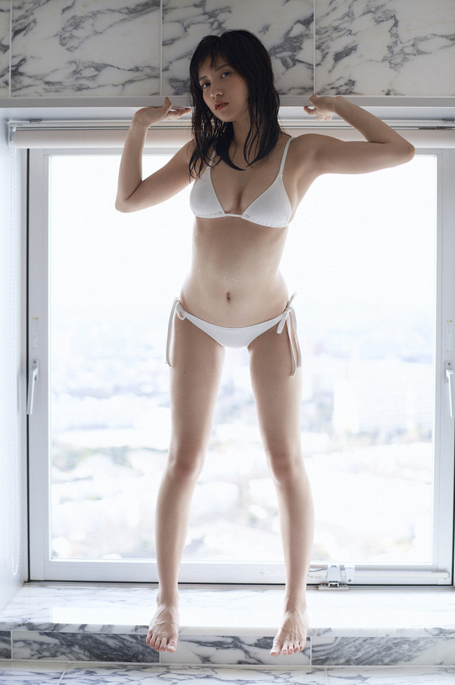 momotuki_nasiko (5)