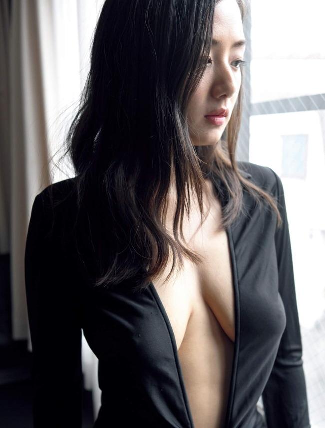 katayama_moemi (25)