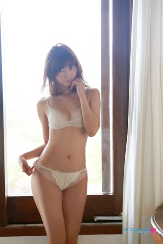 yoshiki_risa (6)
