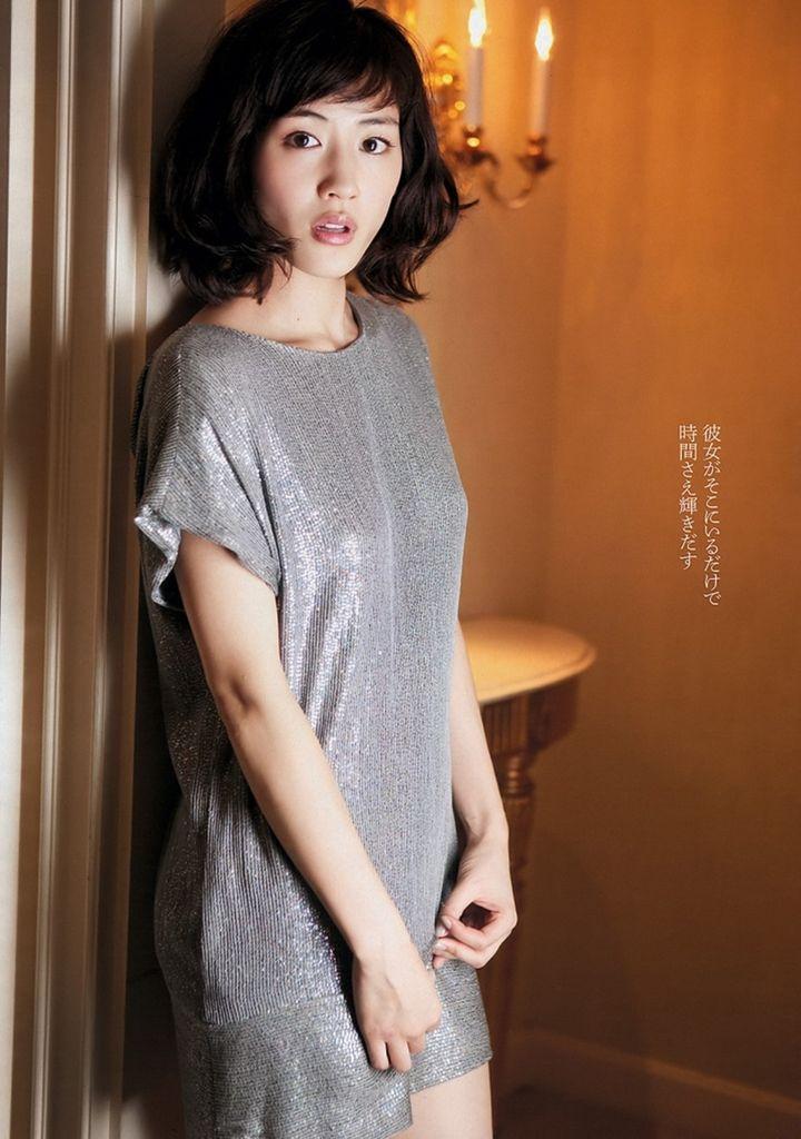 http://livedoor.blogimg.jp/frdnic128/imgs/1/9/19391549.jpg
