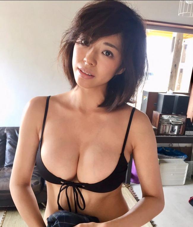 wachi_minami (3)