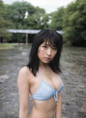 kawamoto_saya (1)