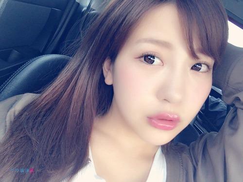 ishihara_yuriko (8)