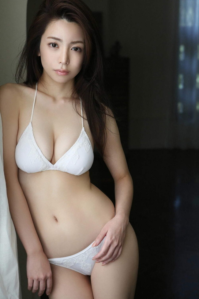 nakamura_miu (29)