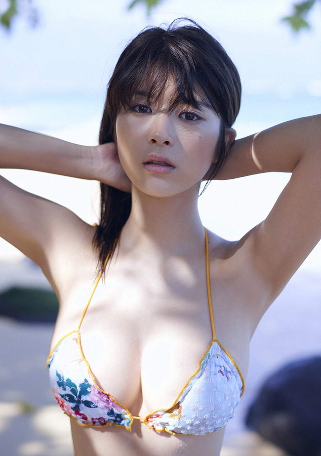 baba_fumika (51)