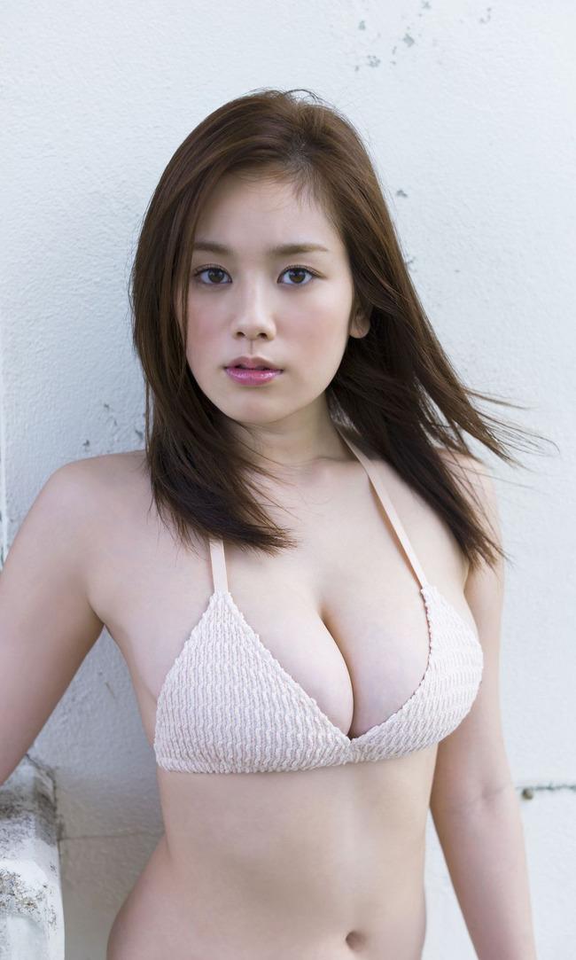 kakei_miwako (6)