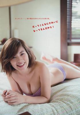 kakei_miwako (58)