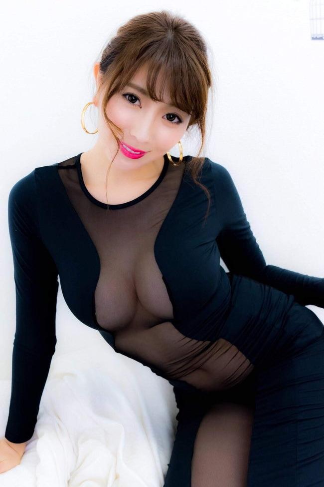 morisaki_tomomi (26)