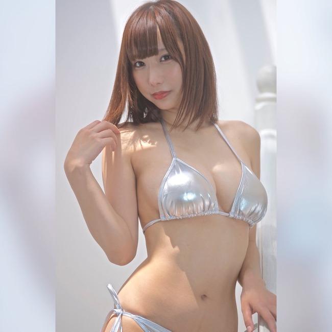kozawa_raimu (16)