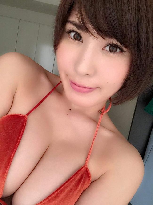 kaneko_tomomi (40)
