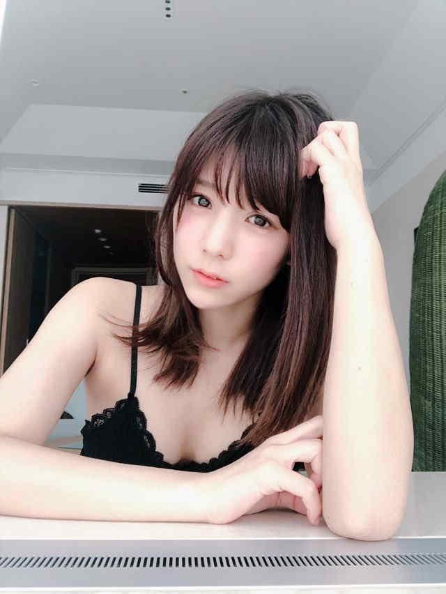 natsumoto_asami (9)