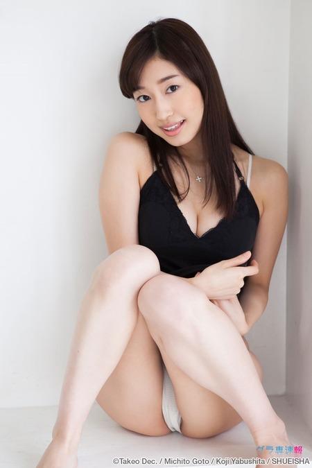 terada_miko (43)