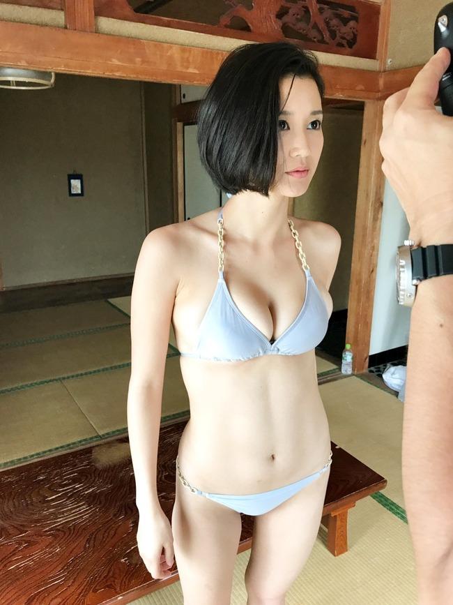 出口亜梨沙 グラビア (20)
