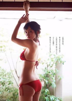 oshiri_feti (10)