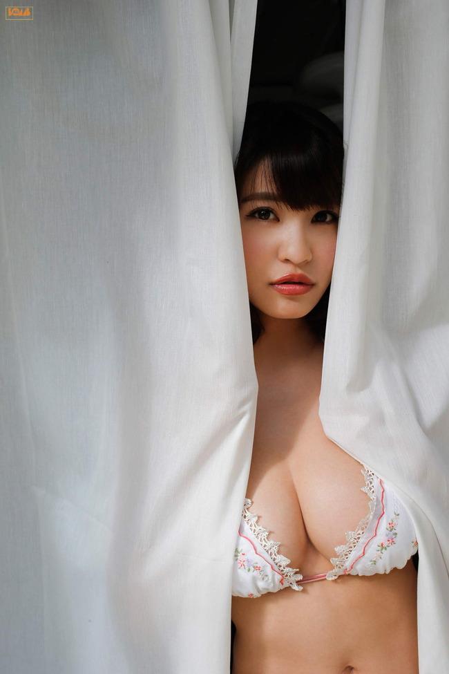 kishi_asuka (29)