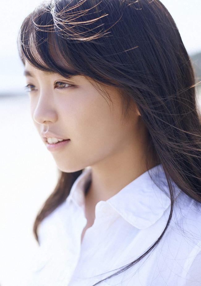 ohara_yuno (7)
