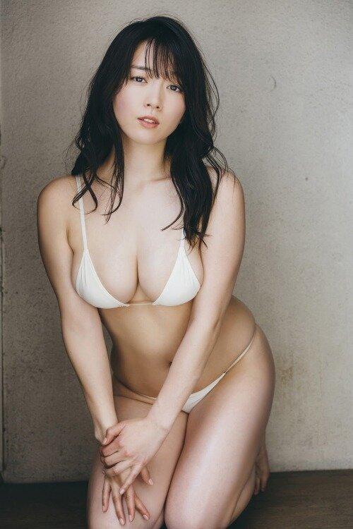 sono_miyako (36)