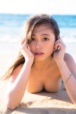 ookawa_ai (2)