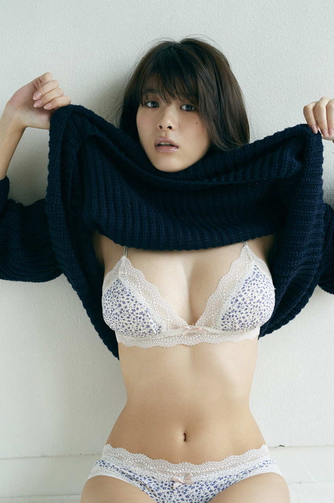 baba_fumika (4)